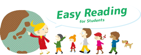 Easy Reading for Students